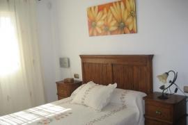 Продажа таунхаус в провинции Costa Blanca South, Испания: 2 спальни, 0 м2, № INM-00362-D – фото 7