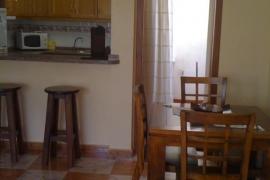 Продажа таунхаус в провинции Costa Blanca South, Испания: 2 спальни, 0 м2, № INM-00362-D – фото 5