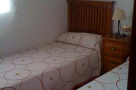 Продажа таунхаус в провинции Costa Blanca South, Испания: 2 спальни, 0 м2, № INM-00362-D – фото 6