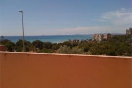 Продажа виллы в провинции Costa Blanca South, Испания: 3 спальни, 174 м2, № INM-00544-D – фото 9