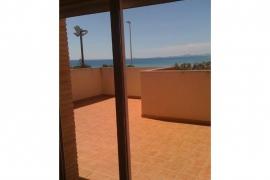 Продажа виллы в провинции Costa Blanca South, Испания: 3 спальни, 174 м2, № INM-00544-D – фото 10