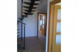 Продажа виллы в провинции Costa Blanca South, Испания: 3 спальни, 174 м2, № INM-00544-D – фото 8