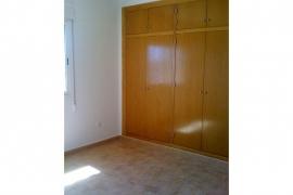 Продажа виллы в провинции Costa Blanca South, Испания: 3 спальни, 174 м2, № INM-00544-D – фото 7