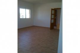 Продажа виллы в провинции Costa Blanca South, Испания: 3 спальни, 174 м2, № INM-00544-D – фото 5