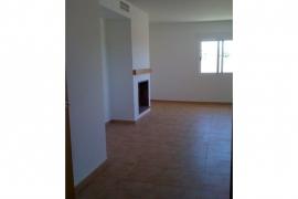 Продажа виллы в провинции Costa Blanca South, Испания: 3 спальни, 174 м2, № INM-00544-D – фото 3