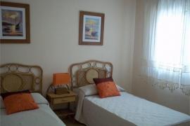 Продажа виллы в провинции Costa Blanca South, Испания: 4 спальни, 250 м2, № INM-00599-D – фото 9