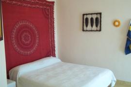 Продажа виллы в провинции Costa Blanca South, Испания: 4 спальни, 250 м2, № INM-00599-D – фото 10