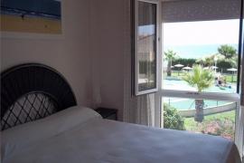 Продажа виллы в провинции Costa Blanca South, Испания: 4 спальни, 250 м2, № INM-00599-D – фото 8