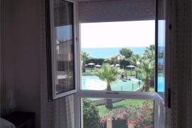 Продажа виллы в провинции Costa Blanca South, Испания: 4 спальни, 250 м2, № INM-00599-D – фото 7