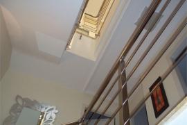 Продажа виллы в провинции Costa Blanca South, Испания: 4 спальни, 250 м2, № INM-00599-D – фото 5