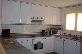 Продажа виллы в провинции Costa Blanca South, Испания: 4 спальни, 250 м2, № INM-00599-D – фото 6