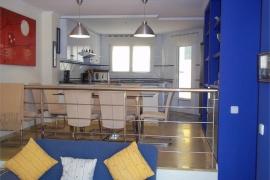 Продажа виллы в провинции Costa Blanca South, Испания: 4 спальни, 250 м2, № INM-00599-D – фото 4