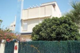 Продажа виллы в провинции Costa Blanca South, Испания: 4 спальни, 250 м2, № INM-00599-D – фото 2