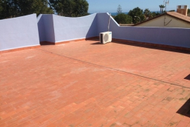 Продажа виллы в провинции Costa Blanca South, Испания: 5 спален, 350 м2, № INM-01866-D – фото 9