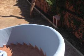 Продажа виллы в провинции Costa Blanca South, Испания: 5 спален, 350 м2, № INM-01866-D – фото 10