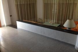 Продажа виллы в провинции Costa Blanca South, Испания: 5 спален, 350 м2, № INM-01866-D – фото 8
