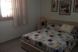 Продажа виллы в провинции Costa Blanca South, Испания: 5 спален, 350 м2, № INM-01866-D – фото 7