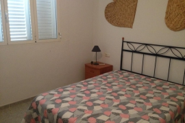 Продажа виллы в провинции Costa Blanca South, Испания: 5 спален, 350 м2, № INM-01866-D – фото 6