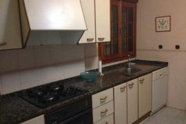 Продажа виллы в провинции Costa Blanca South, Испания: 5 спален, 350 м2, № INM-01866-D – фото 4