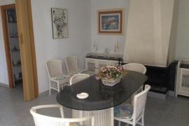 Продажа виллы в провинции Costa Blanca South, Испания: 5 спален, 350 м2, № INM-01866-D – фото 3