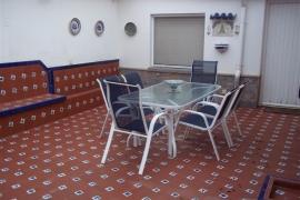 Продажа апартаментов в провинции Costa Blanca South, Испания: 3 спальни, 125 м2, № INM-01872-D – фото 9