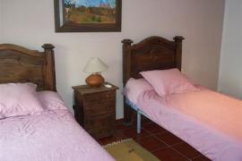 Продажа апартаментов в провинции Costa Blanca South, Испания: 3 спальни, 125 м2, № INM-01872-D – фото 5