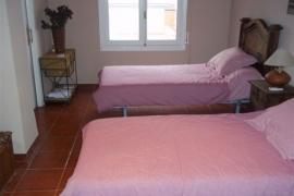 Продажа апартаментов в провинции Costa Blanca South, Испания: 3 спальни, 125 м2, № INM-01872-D – фото 6