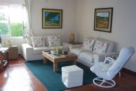 Продажа апартаментов в провинции Costa Blanca South, Испания: 3 спальни, 125 м2, № INM-01872-D – фото 2