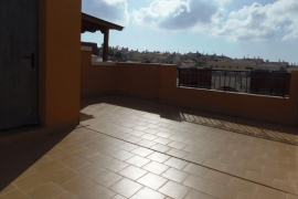 Продажа таунхаус в провинции Costa Blanca South, Испания: 3 спальни, 80 м2, № INM-00797-D – фото 5