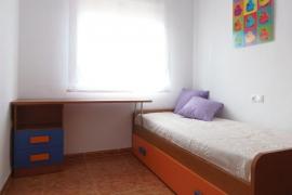 Продажа таунхаус в провинции Costa Blanca South, Испания: 3 спальни, 80 м2, № INM-00797-D – фото 8