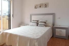 Продажа таунхаус в провинции Costa Blanca South, Испания: 3 спальни, 80 м2, № INM-00797-D – фото 6