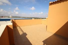 Продажа таунхаус в провинции Costa Blanca South, Испания: 3 спальни, 80 м2, № INM-00797-D – фото 3
