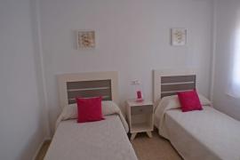 Продажа таунхаус в провинции Costa Blanca South, Испания: 3 спальни, 80 м2, № INM-00797-D – фото 7