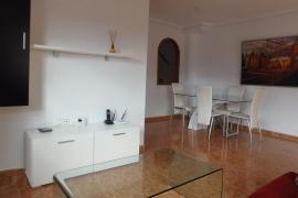 Продажа таунхаус в провинции Costa Blanca South, Испания: 3 спальни, 80 м2, № INM-00797-D – фото 10
