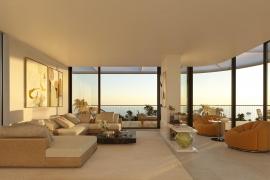 Продажа апартаментов в провинции Costa Blanca North, Испания: 3 спальни, 103 м2, № NC1453SO – фото 7