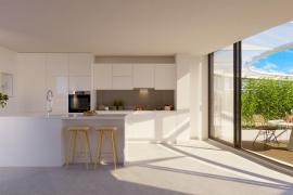 Продажа апартаментов в провинции Costa Blanca North, Испания: 3 спальни, 103 м2, № NC1453SO – фото 10