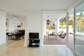 Продажа виллы в провинции Costa Blanca North, Испания: 4 спальни, 313 м2, № NC2121VA – фото 8