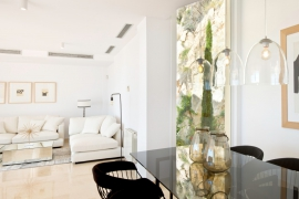 Продажа виллы в провинции Costa Blanca North, Испания: 4 спальни, 313 м2, № NC2121VA – фото 9