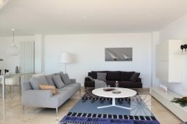 Продажа виллы в провинции Costa Blanca North, Испания: 4 спальни, 313 м2, № NC2121VA – фото 7