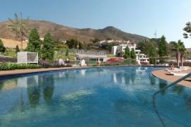 Продажа апартаментов в провинции Costa Blanca North, Испания: 3 спальни, 101 м2, № NC1141UC – фото 10