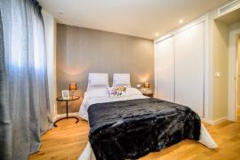 Продажа апартаментов в провинции Costa Blanca North, Испания: 2 спальни, 124 м2, № NC1151MA – фото 9