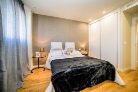 Продажа апартаментов в провинции Costa Blanca North, Испания: 3 спальни, 132 м2, № NC1152MA – фото 9