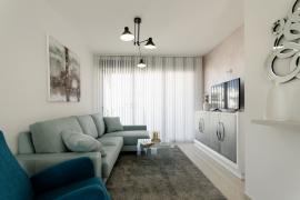 Продажа апартаментов в провинции Costa Blanca South, Испания: 3 спальни, 71 м2, № NC1587AM-DD – фото 9