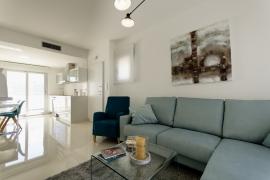 Продажа апартаментов в провинции Costa Blanca South, Испания: 3 спальни, 71 м2, № NC1587AM-DD – фото 10