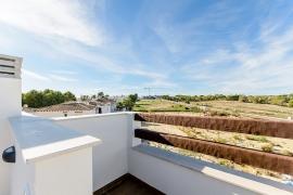 Продажа апартаментов в провинции Costa Blanca South, Испания: 3 спальни, 71 м2, № NC1587AM-DD – фото 6