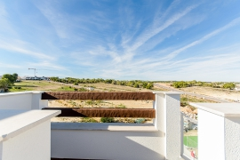 Продажа апартаментов в провинции Costa Blanca South, Испания: 3 спальни, 71 м2, № NC1587AM-DD – фото 7