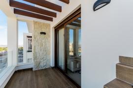 Продажа апартаментов в провинции Costa Blanca South, Испания: 3 спальни, 71 м2, № NC1587AM-DD – фото 8