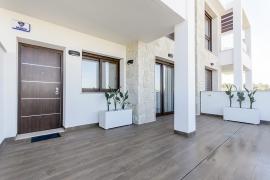 Продажа апартаментов в провинции Costa Blanca South, Испания: 3 спальни, 71 м2, № NC1587AM-DD – фото 4