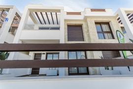 Продажа апартаментов в провинции Costa Blanca South, Испания: 3 спальни, 71 м2, № NC1587AM-DD – фото 3