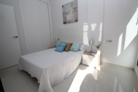 Продажа апартаментов в провинции Costa Blanca South, Испания: 2 спальни, 63 м2, № NC1882AM – фото 4